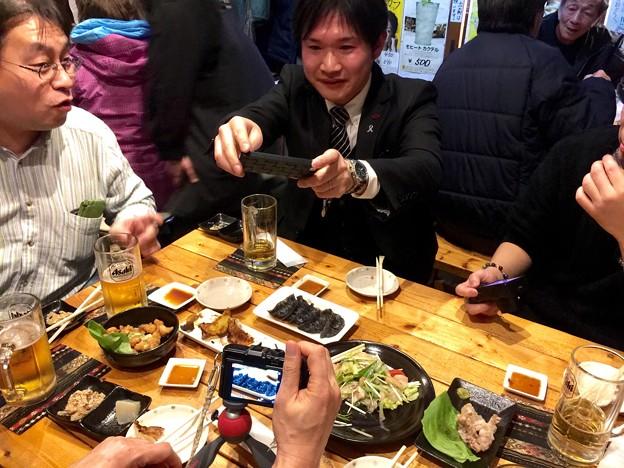 Photos: 2015-01-31