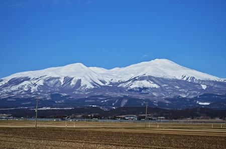 150221鳥海山03