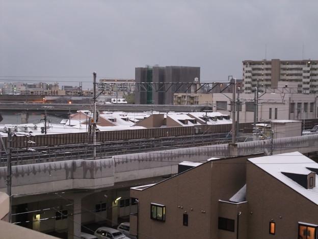 2010_011