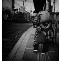 Photos: inf.8