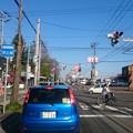 Photos: 江別市 五月十二日