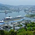 写真: 長崎