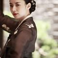 韓国映画 愛を歌う花
