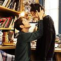 中国映画 シチリアの恋