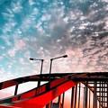 Photos: Bridge