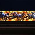 キタサンブラック G1レース7勝の軌跡