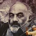 セルゲイ・パラジャーノフ~アルメニア Sergei Parajanov