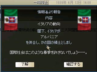 http://art21.photozou.jp/pub/683/3223683/photo/253634781_org.png