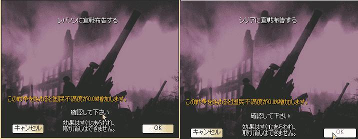 http://art21.photozou.jp/pub/683/3223683/photo/253635032_org.png