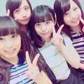 写真: ☆SnowDrops☆ ※...
