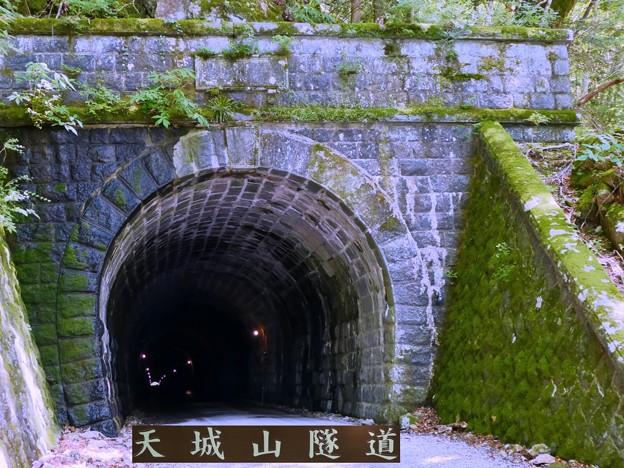Photos: 2017/07/16・・・天城越えNo.03