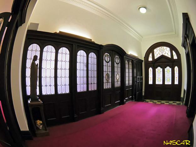 Entrance 23112016