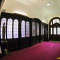 Photos: Entrance 23112016