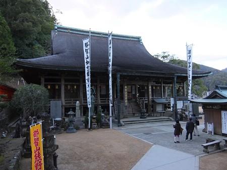 熊野那智大社10 青岸渡寺