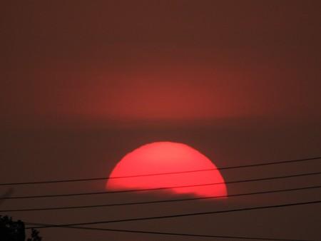 落陽09 また、明日