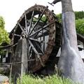 代太郎の和楽路茶屋2