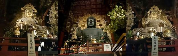 2017東大寺