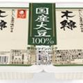 豆腐@おかめ171015