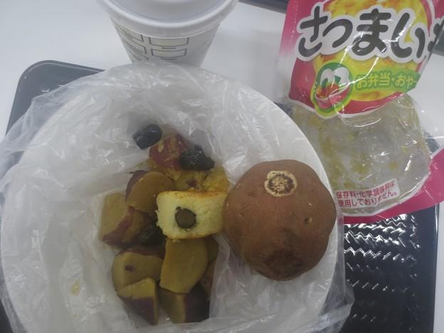 breakfast@180117