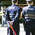 写真: 埼玉県警察