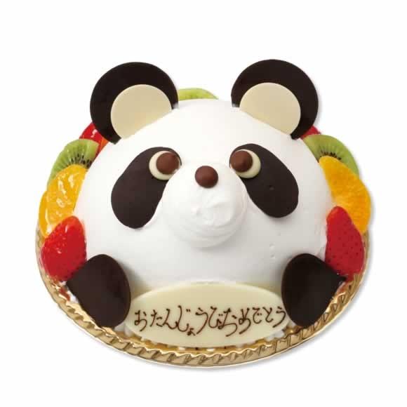 パンダの赤ちゃん誕生しましたね。