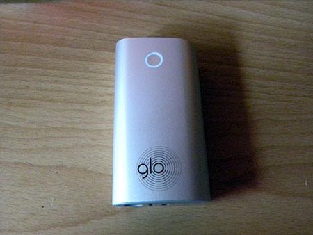 glo02