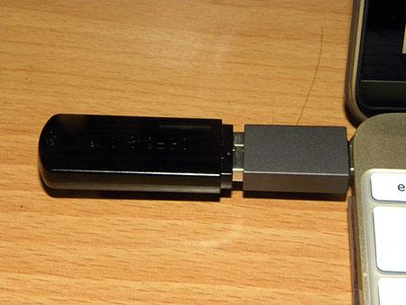 USB01