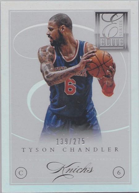 Tyson_Chandler_#275