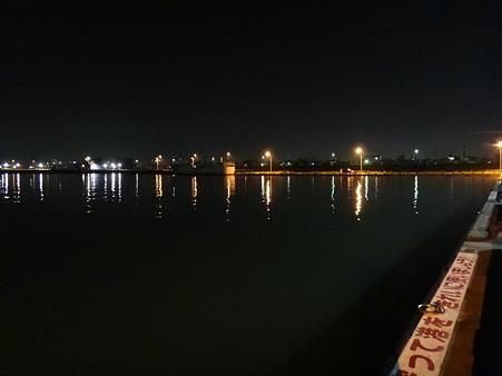 港 (1)
