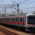 Photos: 5050系