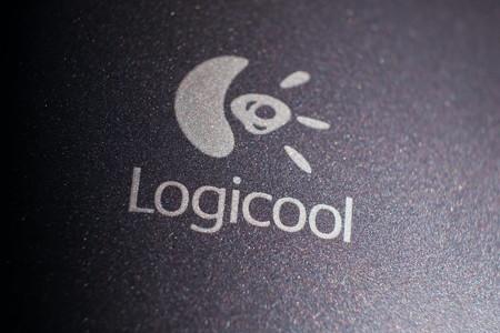 2017.10.27 机 Logicool M570t