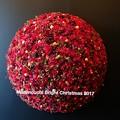 Photos: 2017.11.21 丸の内ビルディング Christmas tree