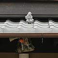写真: 2010.04.30 祇園 玄関付近