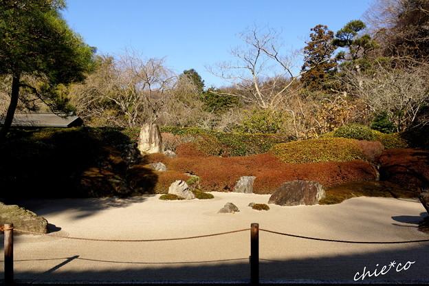 北鎌倉-293