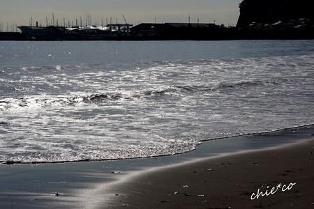 江の島-457