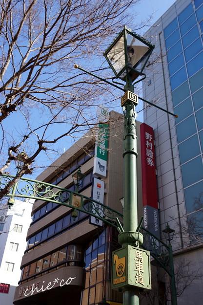 関内~野毛~吉田町さんぽ-107