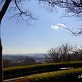 写真: 金沢自然公園-282