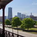 写真: Yokohama-353