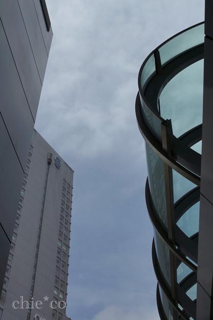 写真: Yokohama-074