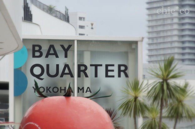 写真: Yokohama-078