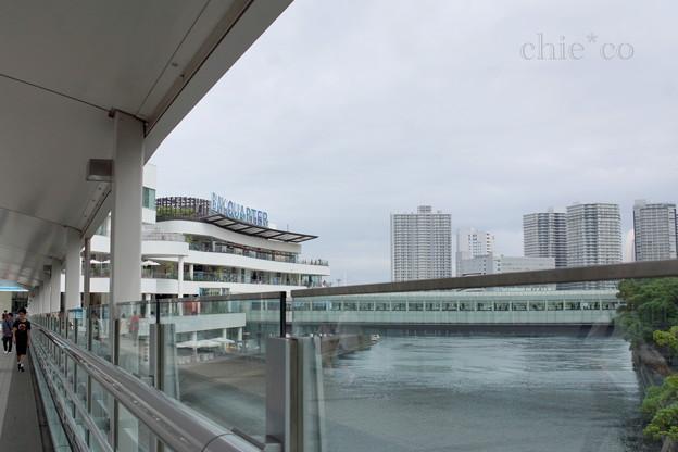 写真: Yokohama-083