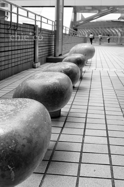 Yokohama-087