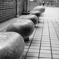 写真: Yokohama-087