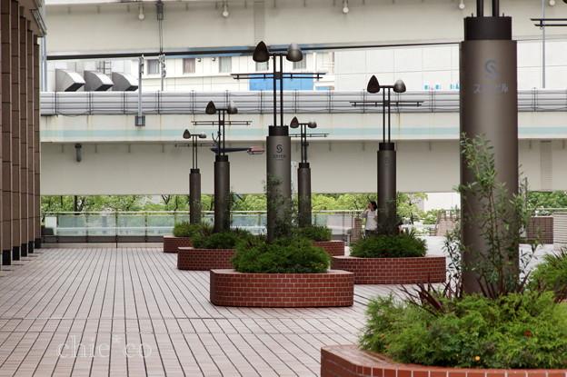 Yokohama-089