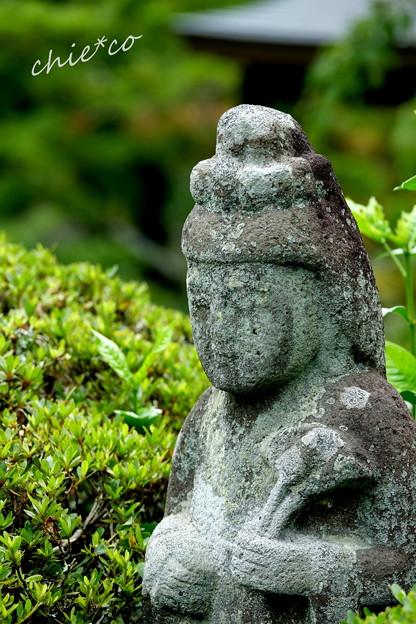 鎌倉-553