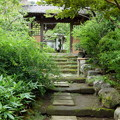 写真: 鎌倉-559