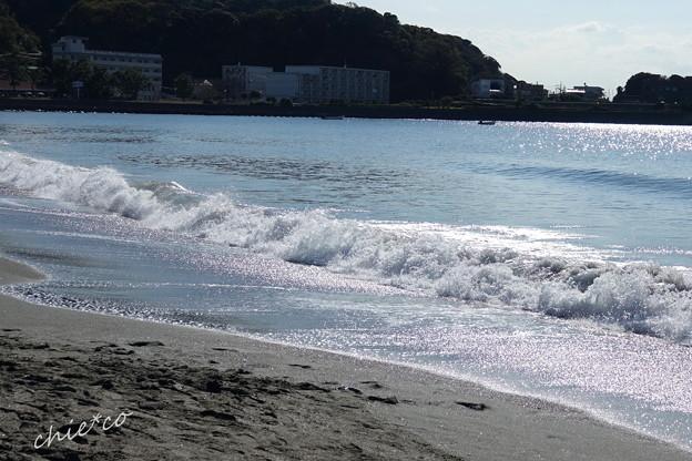逗子海岸-017