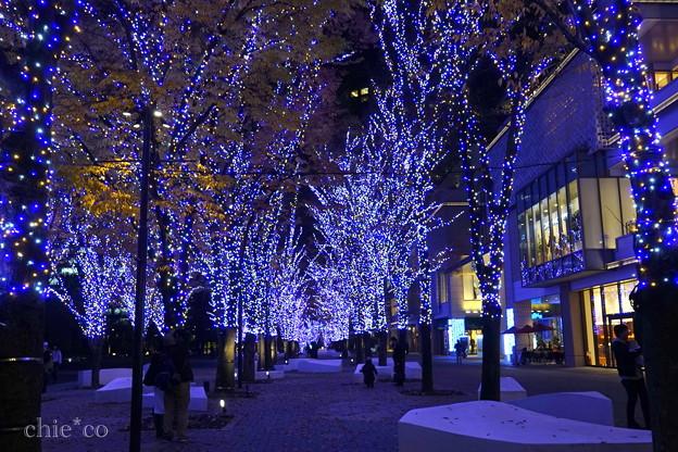 Photos: Yokohama-195