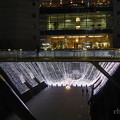 写真: Yokohama-197