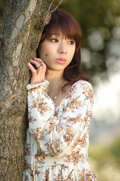倉本夏希  10 - 11  - 写真共有...